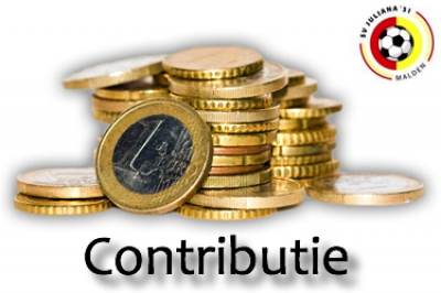 Incasso-contributie-2021-2022