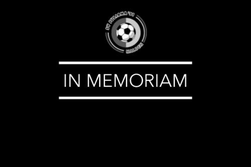 In Memoriam Els Spanbroek