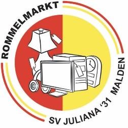 Rommelmarkt: Laatste Nieuws!