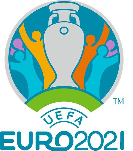 Doe mee aan de Plus Visser EK Pool 2021